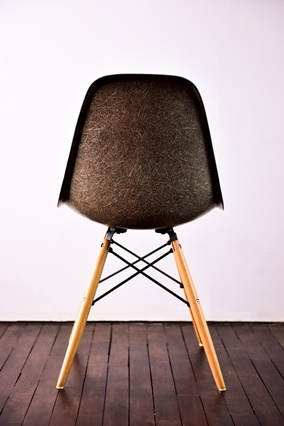 Eames, Herman Miller, fiberglass chair , Charles & Ray Eames, Noguchi, Noguchi table, Pedestal table, fiberglass chairs