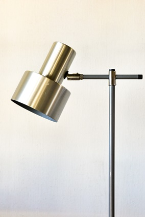Lento, danish design, danish production , Jo Hammerborg , vintage