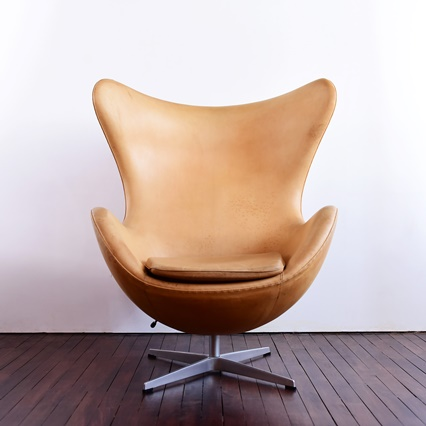Arne Jacobsen, Egg Chair, Swan Chair, Swan sofa, Fritz Hansen, Drop Chair