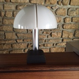 Spicchio table lamp