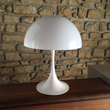 Table lamp Panthella
