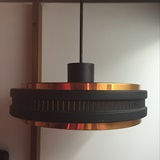 Jacques Biny Hanging Lamp