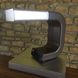 PFAEFFLE DESK LAMP