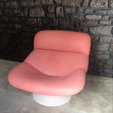 HARCOURT CHAIR F 517