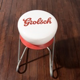 GROLSCH ADVERTSING TABLE
