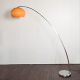 EXTENDABLE STARLUX LAMP