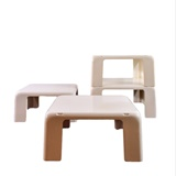 SET OF 4 TABLES I GATTI