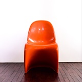 PANTON CHAIR PRODUCED BY FEHLBAUM