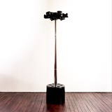 VIP COAT RACK & UMBRELLA STAND BY VELCA