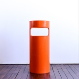 UMBRELLA STAND BY KARTELL