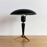 PHILIPS LAMP BY LOUIS KALFF