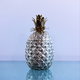PINEAPPLE ICE BUCKET DESIGNED BY MAURO MANETTI