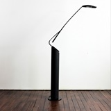 DOVE LETTURA LAMP BY ITALIANA LUCE