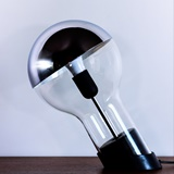 PUPA TABLE LAMP BY LUMENFORM